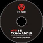 MVP861_thumbnail