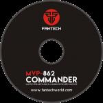 MVP862_thumbnail