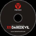 X11_thumbnail