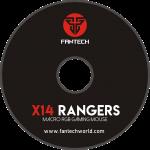X14_thumbnail