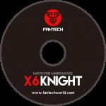 X6_thumbnail