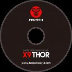 X9_thumbnail