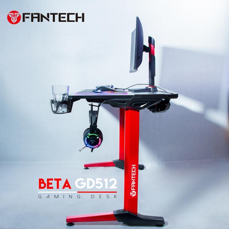 Fantech GD512 Gaming Desk