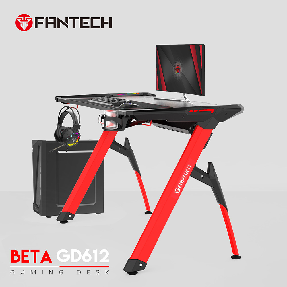 Fantech GD612 Gaming Desk