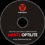 MK872