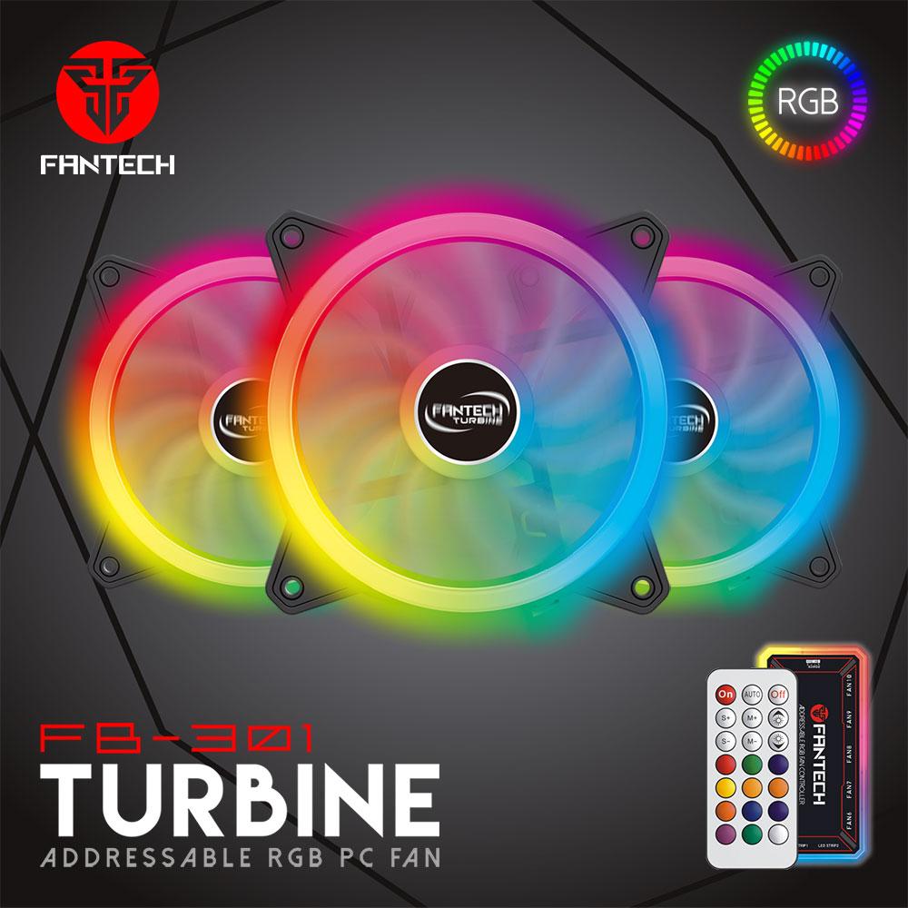 نتيجة بحث الصور عن fantech turbine fb-301