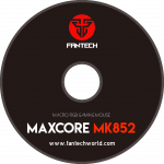 MK852